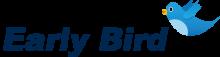 Early Bird Group Logo